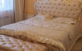 2-комнатная квартира, 64 м², 8/12 этаж по часам, Кунаева 14/2 — Мангилик ел за 1 500 〒 в Нур-Султане (Астана)