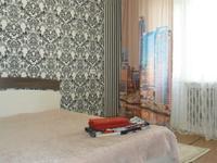 2-комнатная квартира, 52 м², 3/5 этаж посуточно, Космическая 12/3 за 8 000 〒 в Усть-Каменогорске
