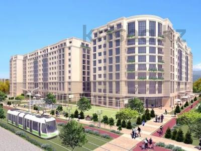1-комнатная квартира, 54 м², 8/10 этаж, Казыбек Би — Барибаева за 24 млн 〒 в Алматы, Медеуский р-н — фото 12