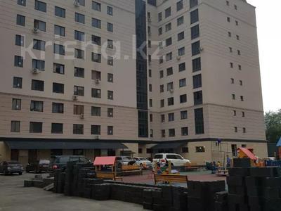 1-комнатная квартира, 54 м², 8/10 этаж, Казыбек Би — Барибаева за 24 млн 〒 в Алматы, Медеуский р-н — фото 17