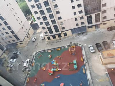1-комнатная квартира, 54 м², 8/10 этаж, Казыбек Би — Барибаева за 24 млн 〒 в Алматы, Медеуский р-н — фото 2
