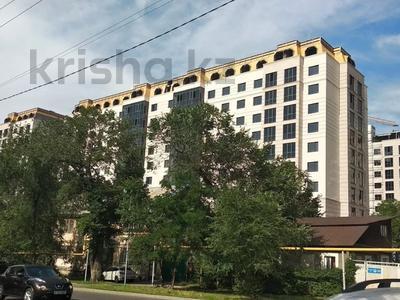 1-комнатная квартира, 54 м², 8/10 этаж, Казыбек Би — Барибаева за 24 млн 〒 в Алматы, Медеуский р-н — фото 7