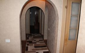 4-комнатная квартира, 93 м², 2/9 этаж, мкр Жетысу-2, Мкр Жетысу-2 19 за 38 млн 〒 в Алматы, Ауэзовский р-н