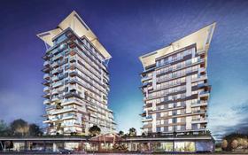 2-комнатная квартира, 57 м², Cendere Cd. за 67 млн 〒 в Стамбуле