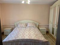 5-комнатный дом, 150 м², 13 сот.