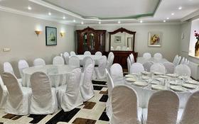 4-комнатный дом посуточно, 500 м², 10 сот., Манатау 8 за 130 000 〒 в Нур-Султане (Астане), Алматы р-н