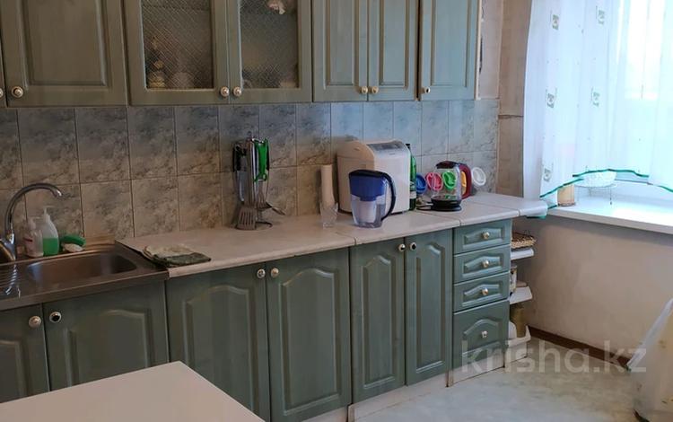 4-комнатная квартира, 100 м², 3/9 этаж, Виноградов 29 за 30 млн 〒 в Усть-Каменогорске