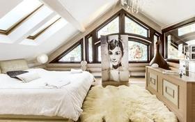 8-комнатный дом посуточно, 700 м², мкр Каменское плато, Олимпийская 9 за 100 000 〒 в Алматы, Медеуский р-н