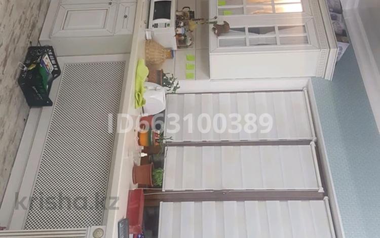4-комнатная квартира, 320 м², 19/19 этаж, Кенесары 42 — Иманбаева за 72 млн 〒 в Нур-Султане (Астане), р-н Байконур