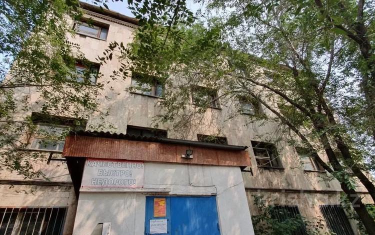 Здание, площадью 800 м², Курманова 29 за 29 млн 〒 в