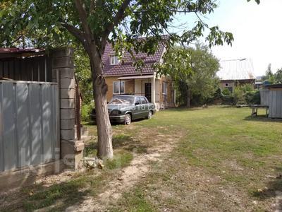 4-комнатный дом, 92 м², 7 сот., Инкарбекова 25 за 21 млн 〒 в Кыргауылдах — фото 14