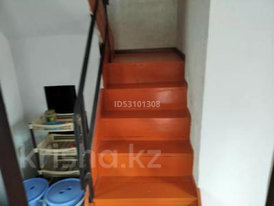 4-комнатный дом, 92 м², 7 сот., Инкарбекова 25 за 21 млн 〒 в Кыргауылдах — фото 15