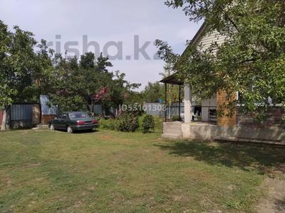 4-комнатный дом, 92 м², 7 сот., Инкарбекова 25 за 21 млн 〒 в Кыргауылдах — фото 16