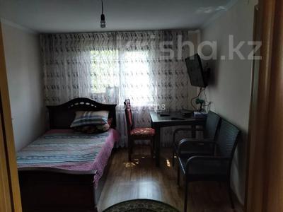 4-комнатный дом, 92 м², 7 сот., Инкарбекова 25 за 21 млн 〒 в Кыргауылдах — фото 3
