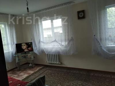 4-комнатный дом, 92 м², 7 сот., Инкарбекова 25 за 21 млн 〒 в Кыргауылдах — фото 7