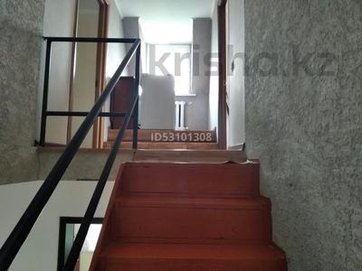 4-комнатный дом, 92 м², 7 сот., Инкарбекова 25 за 21 млн 〒 в Кыргауылдах — фото 9