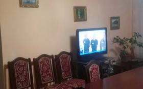 3-комнатный дом, 120 м², 9.8 сот., Сейдалиева за 28 млн 〒 в Казцик