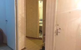 2-комнатная квартира, 52 м², 5/6 этаж помесячно, улица Утепова 27 — Сатпаева за 90 000 〒 в Усть-Каменогорске