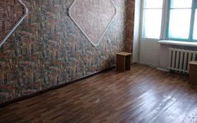 1-комнатная квартира, 31.8 м², 4/5 этаж помесячно, Физкультурная улица 17 за 30 000 〒 в Семее