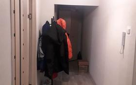 2-комнатная квартира, 52 м², 8/9 этаж, проспект Нурсултана Назарбаева 11а за 14.5 млн 〒 в Кокшетау