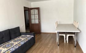 3-комнатная квартира, 62.4 м², 1/5 этаж, мкр 8, Братьев Жубановых 290 — проспект Алии Молдагуловой за 14.5 млн 〒 в Актобе, мкр 8