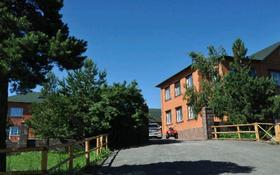 5-комнатный дом посуточно, 300 м², 10 сот., улица Луначарского 10 за 150 000 〒 в Щучинске