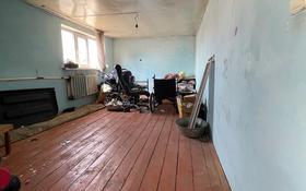 2-комнатный дом помесячно, 60 м², 8 сот., Каскасу 24 за 40 000 〒 в Каскелене