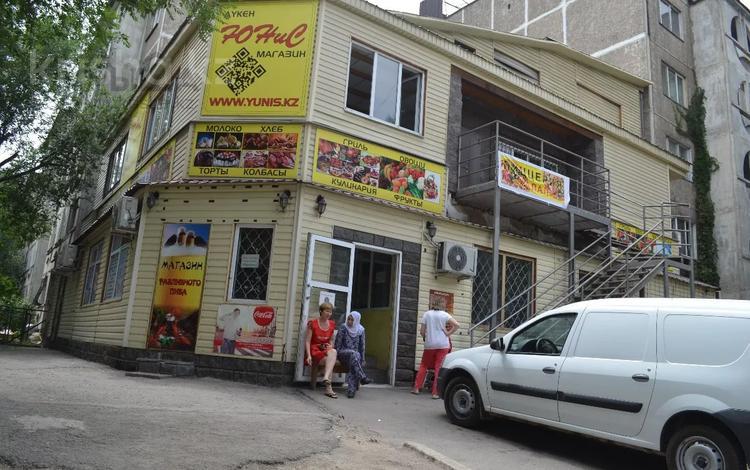 Помещение площадью 150 м², Айнабулак 101а за 300 000 〒 в Алматы, Жетысуский р-н