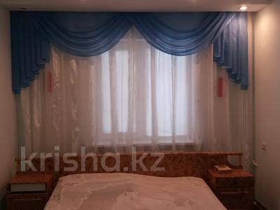 5-комнатный дом, 139 м², 3.8 сот., мкр Горный Гигант, Карибжанова за 64 млн 〒 в Алматы, Медеуский р-н — фото 2