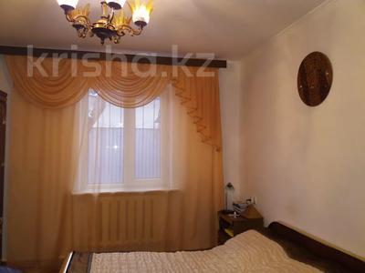 5-комнатный дом, 139 м², 3.8 сот., мкр Горный Гигант, Карибжанова за 64 млн 〒 в Алматы, Медеуский р-н — фото 3