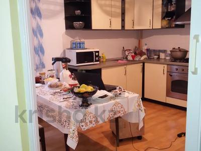5-комнатный дом, 139 м², 3.8 сот., мкр Горный Гигант, Карибжанова за 64 млн 〒 в Алматы, Медеуский р-н — фото 6