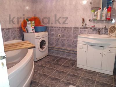 5-комнатный дом, 139 м², 3.8 сот., мкр Горный Гигант, Карибжанова за 64 млн 〒 в Алматы, Медеуский р-н — фото 7