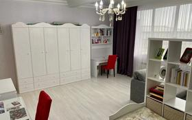 3-комнатная квартира, 112.7 м², 2/6 этаж, Сатпаева 41а за 41 млн 〒 в Атырау