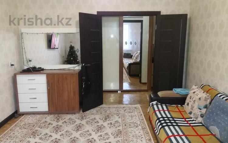 3-комнатная квартира, 61 м², 3/9 этаж, Назарбаева за 17.5 млн 〒 в Усть-Каменогорске