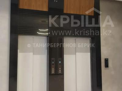 3-комнатная квартира, 118 м², 2/11 этаж, Бекхожина 15 — Бегалина за 61.9 млн 〒 в Алматы, Медеуский р-н — фото 9
