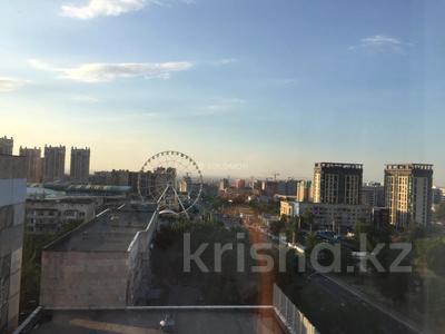3-комнатная квартира, 130 м² помесячно, Розыбакиева 289 за 250 000 〒 в Алматы, Бостандыкский р-н — фото 5