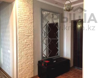 3-комнатная квартира, 130 м² помесячно, Розыбакиева 289 за 250 000 〒 в Алматы, Бостандыкский р-н — фото 6