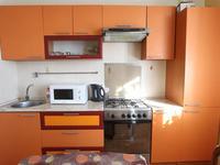 1-комнатная квартира, 50 м², 7/9 этаж посуточно