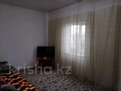 2-комнатный дом, 70 м², 6 сот., Агропромышленник 4 А — Желтоксан за 4.2 млн 〒 в Талдыкоргане