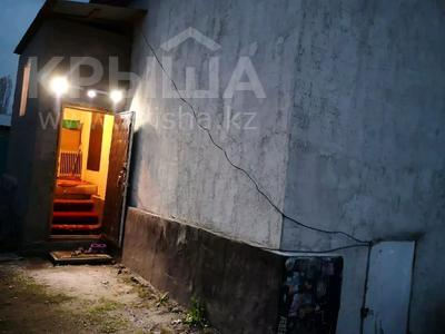 2-комнатный дом, 70 м², 6 сот., Агропромышленник 4 А — Желтоксан за 4.2 млн 〒 в Талдыкоргане — фото 15