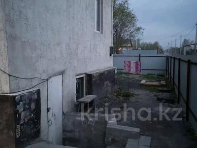 2-комнатный дом, 70 м², 6 сот., Агропромышленник 4 А — Желтоксан за 4.2 млн 〒 в Талдыкоргане — фото 16