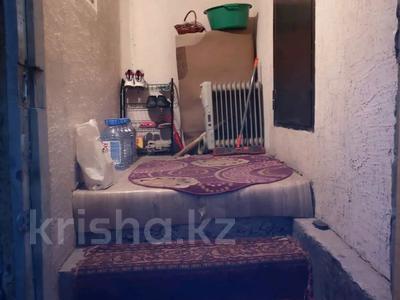 2-комнатный дом, 70 м², 6 сот., Агропромышленник 4 А — Желтоксан за 4.2 млн 〒 в Талдыкоргане — фото 19