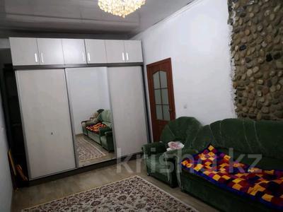 2-комнатный дом, 70 м², 6 сот., Агропромышленник 4 А — Желтоксан за 4.2 млн 〒 в Талдыкоргане — фото 5