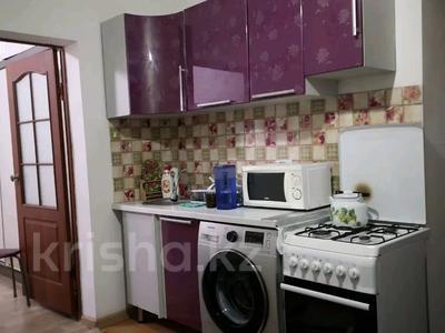 2-комнатный дом, 70 м², 6 сот., Агропромышленник 4 А — Желтоксан за 4.2 млн 〒 в Талдыкоргане — фото 6