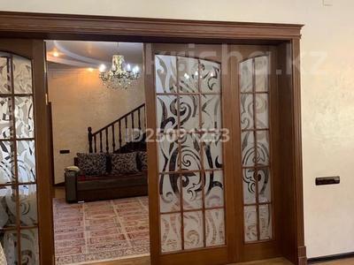 7-комнатный дом, 300 м², 11 сот., Талапты — Нурлы за 77 млн 〒 в Жанатурмысе — фото 14