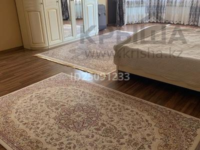 7-комнатный дом, 300 м², 11 сот., Талапты — Нурлы за 77 млн 〒 в Жанатурмысе — фото 20