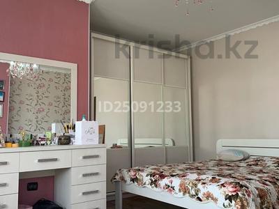 7-комнатный дом, 300 м², 11 сот., Талапты — Нурлы за 77 млн 〒 в Жанатурмысе — фото 22