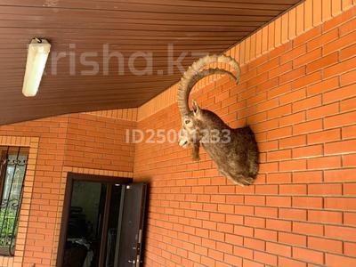 7-комнатный дом, 300 м², 11 сот., Талапты — Нурлы за 77 млн 〒 в Жанатурмысе — фото 4