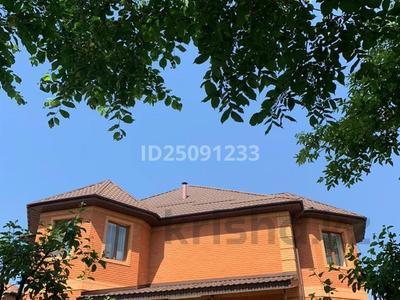 7-комнатный дом, 300 м², 11 сот., Талапты — Нурлы за 77 млн 〒 в Жанатурмысе — фото 2