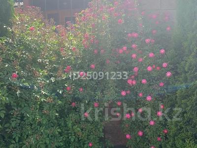 7-комнатный дом, 300 м², 11 сот., Талапты — Нурлы за 77 млн 〒 в Жанатурмысе — фото 11